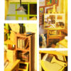 DIY-Dom «Studio»