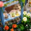Румбокс «Tea Shop»