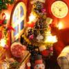 DIY-Dom «Новогодняя хижина»