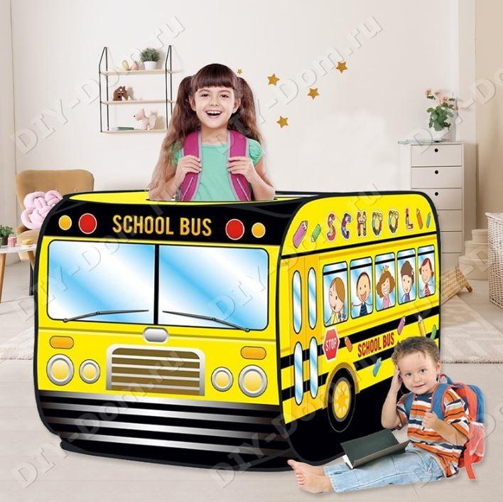 shkolniy-avtobus5
